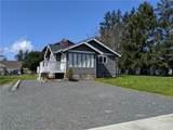 3245 Bennett Drive - Photo 3