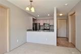 11532 15th Ave - Photo 10