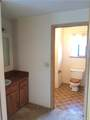 9337 3rd Wy - Photo 14