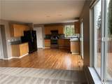 12317 8th St - Photo 13