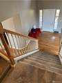 12317 8th St - Photo 19