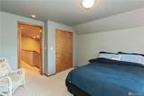 1180 Old Ranch Rd - Photo 37