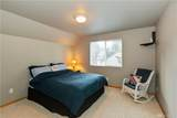 1180 Old Ranch Rd - Photo 38