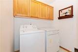 1180 Old Ranch Rd - Photo 39