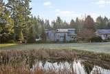 1180 Old Ranch Rd - Photo 40