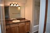 5824 133rd Ave - Photo 14