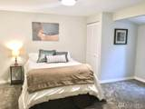 5824 133rd Ave - Photo 18
