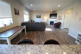 1102 Ross Ave - Photo 11