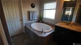 1102 Ross Ave - Photo 14