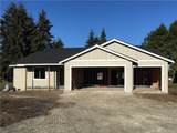 8420 183rd Ave - Photo 1