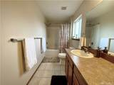 501 28th Ave - Photo 16