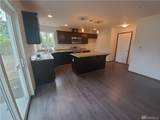10603 25th Ave - Photo 8