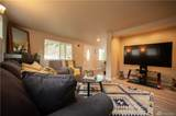13663 197th Ave - Photo 13