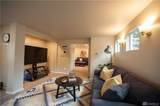 13663 197th Ave - Photo 14