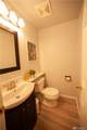 13663 197th Ave - Photo 15