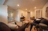 13663 197th Ave - Photo 16