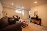 13663 197th Ave - Photo 17