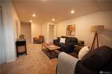 13663 197th Ave - Photo 18