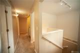 13663 197th Ave - Photo 19