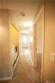13663 197th Ave - Photo 20