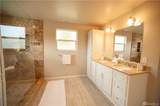 13663 197th Ave - Photo 29