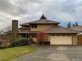 7919 120th Ave - Photo 3