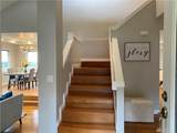 7919 120th Ave - Photo 5