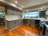 7919 120th Ave - Photo 8