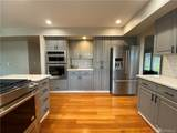 7919 120th Ave - Photo 10