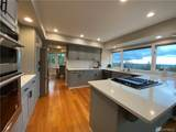 7919 120th Ave - Photo 11