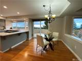 7919 120th Ave - Photo 12