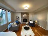 7919 120th Ave - Photo 13