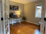 7919 120th Ave - Photo 14