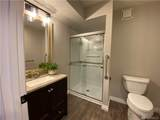 7919 120th Ave - Photo 15