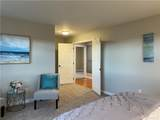 7919 120th Ave - Photo 17