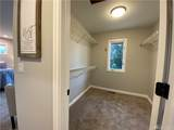 7919 120th Ave - Photo 19