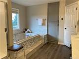 7919 120th Ave - Photo 22