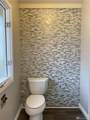7919 120th Ave - Photo 23