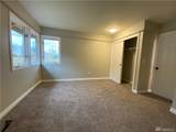 7919 120th Ave - Photo 24