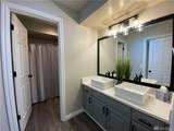 7919 120th Ave - Photo 26