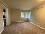 7919 120th Ave - Photo 27
