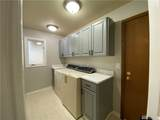 7919 120th Ave - Photo 28