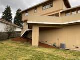 7919 120th Ave - Photo 31
