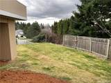 7919 120th Ave - Photo 32