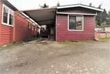 23656 30th Ave - Photo 2