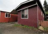23656 30th Ave - Photo 3