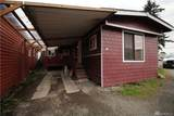 23656 30th Ave - Photo 4