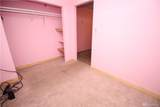 23656 30th Ave - Photo 10