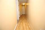 23656 30th Ave - Photo 11