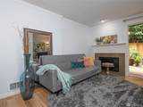 301 Raye St - Photo 3